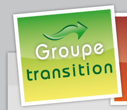 Groupe transition